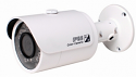 1 Megapixel HD IP Small IR-Bullet Camera