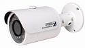 1 Megapixel HD IP Small IR-Bullet Camera