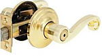 Kwikset 730 Series Lido Privacy Residential Leverset