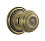 Residential Dummy Door Knobs